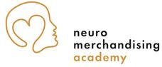 neuromerchandising® academy